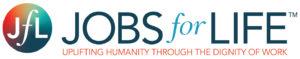 Jobs for LIfe Logo