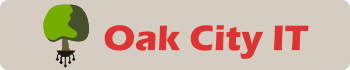 OakCityIT.net